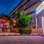Sarita Indian Restaurant Review