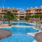 hotels in Albir