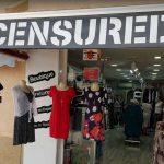 Albir clothes shop