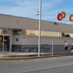 Albir supermarket