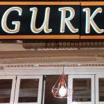 New Gurkha Restaurant