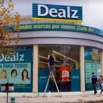 Dealz in Albir