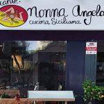 Nonna Angela Italian Restaurant