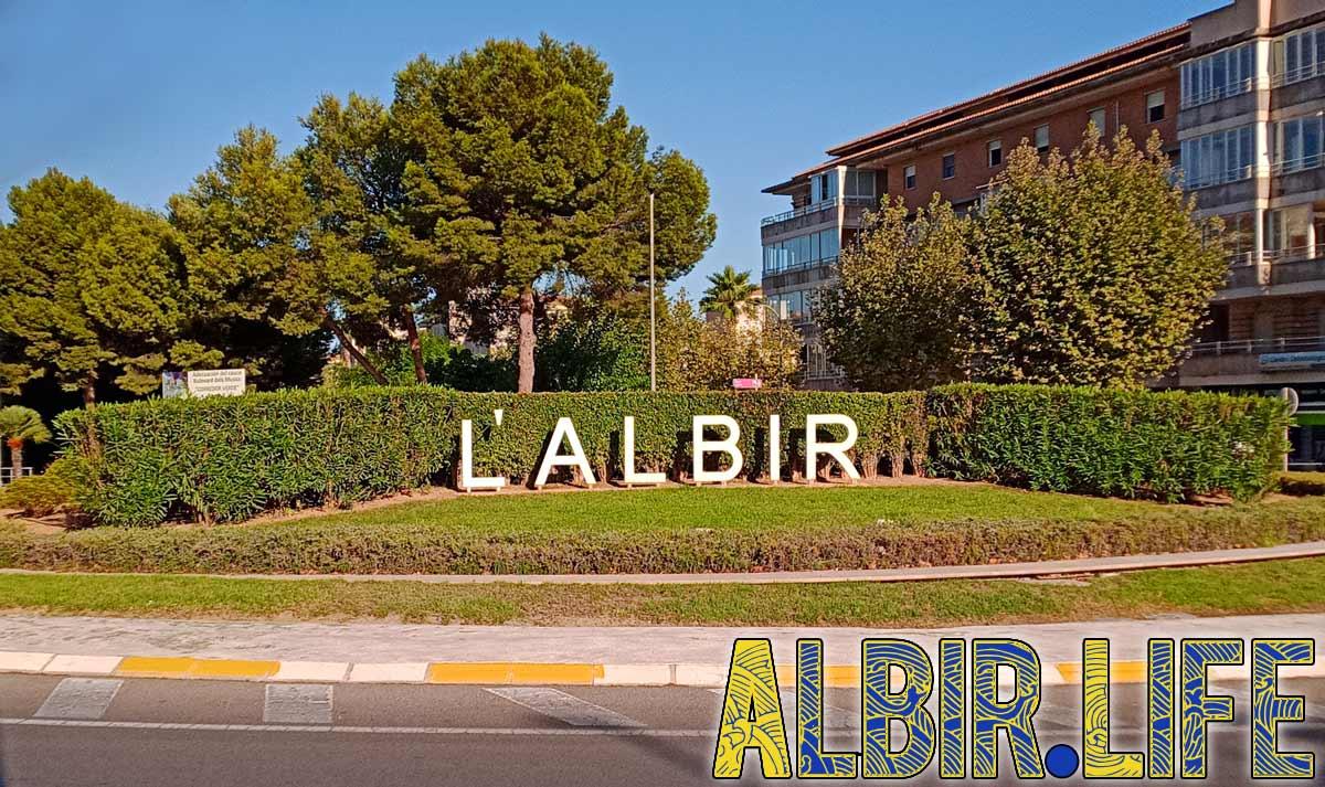 Albir Costa Blanca