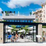 Noa Lounge Albir