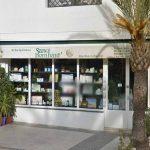 health shop albir