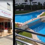 BCL Tourist Apartments Albir
