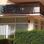 Express Legal Solicitors Albir