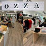Ozza Clothes Shop