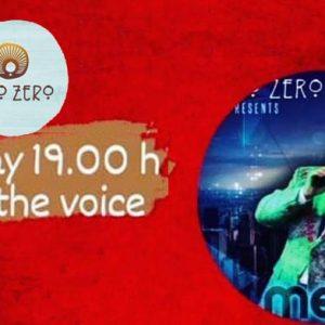 zero zero Live music