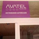 Avatel in Albir