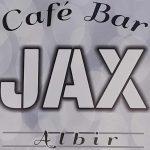 Jax Cafe Bar in Albir